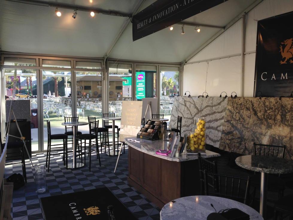 Cabinets of the Desert Palm Desert Kitchen Indian Wells Tennis Gardens2
