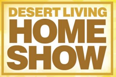 Palm Springs Home Show 2015