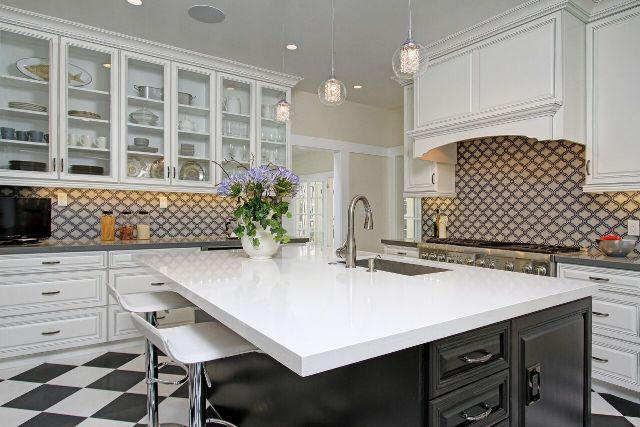 kitchen-remodel-pasadena-el12