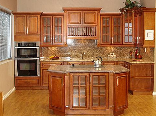 kitchen cabinet wood types cabinet wood species maple cabinets of the desert 19814